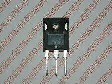 IRFPE30 / International Rectifier HEXFET Power MOSFET