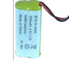 TESCO ARC 410 411 412 64H COMPATIBLE BATTERY 2.4V Ni-M...