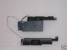Genuine Dell   DG15  (23.40744.011) 15R N5010 Left & Right Laptop Speaker Set