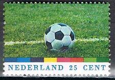 Nederland Plaatfout / fout 1050 Nieuw in 2013 LEES BESCHRIJVING *AANBIEDING*