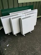 Dimplex / Creda TSR12 AW Storage Heaters  100s In Stock Slimline Uk Delivery