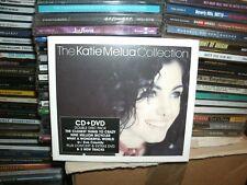 Katie Melua - Collection [CD/DVD] (2008)