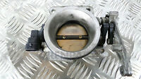 Renault Clio II PH1 1998-2001 1.6 16v Throttle Body 7700875435
