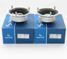 2 Pezzi Sachs camber asse anteriore per BMW e81 e87 e46 e90 e91 e92 e39 e60 e61