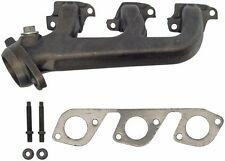 Ford F-150 4.2L V6 97-98 Passenger Right Exhaust Manifold Dorman 674-404