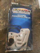 Pioneer 745180 Transmission Filter