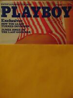 Playboy September 1975     B3#11120