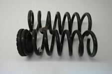 13-19 Ford Fusion Rear Coil Spring Set Springs OEM