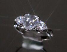 Anniversary Moonstone Fine Rings