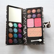 NEW Makeup Palette Eye Shadow Natural Warm Color Glitter Eyeshadow Set HOT USHP