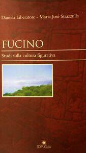 Fucino: Studi Sulla Cultura Figurativa – Roman Statues from Lake Fucino