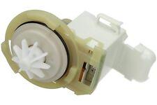 Se adapta a Bomba De Drenaje Lavavajillas Bosch Siemens A5916