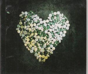 ALKALINE TRIO - this addiction CD