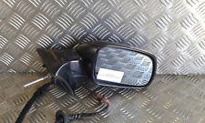 Rétroviseur droit électrique rabattable - PEUGEOT 407 Coupé