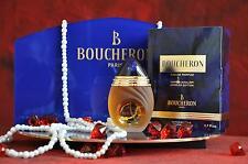 BOUCHERON BIJOUTIER édition EAU DE PARFUM 50ml VINTAGE, Très Rare