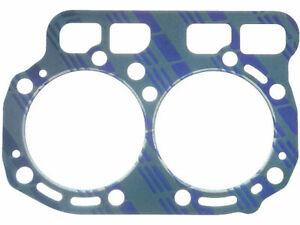 For 1979 Subaru FE Head Gasket 59133BN 1.6L H4 Engine Cylinder Head Gasket