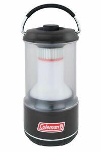 Coleman Walking Lantern BatteryGuard 600 Lumens Garage Hiking Home Camping