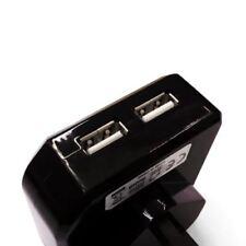 Cargadores, bases y docks Para iPhone 6 Plus USB para teléfonos móviles y PDAs Universal