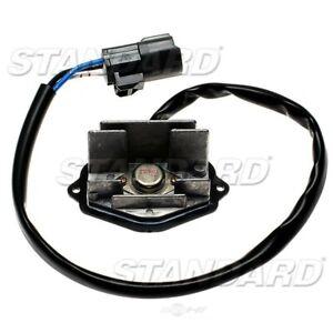 HVAC Blower Motor Resistor Standard RU-74 fits 91-05 Acura NSX