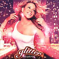 Mariah Carey - Glitter [New CD]