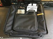 Original Bag for Roland SPD-SX / case / CB-BSPD-SX  //ARMENS//