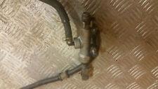 maitre cylindre arrière quad suzuki 450 ltr