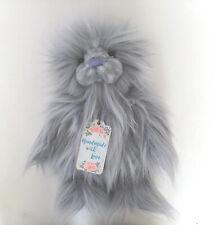"Unique Handmade OOAK Artist Teddy Bear - ARIAN - Bearz By Emz - 12"""