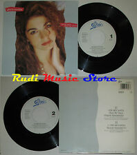 LP 45 7'' GLORIA ESTEFAN Oye mi canto hear my voice 1989 holland EPIC cd mc dvd*
