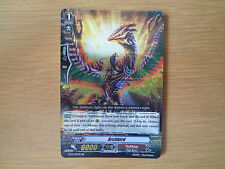 Cardfight Vanguard - Archbird (RR)
