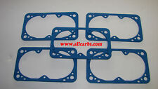 Holley Carburetor parts Fuel Bowl Gasket Non stick bulk