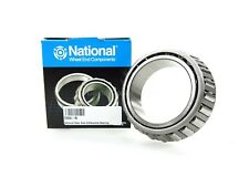 NEW National Differential / Wheel Bearing 3984 Chevy GMC Dodge Ford IH 1968-2006