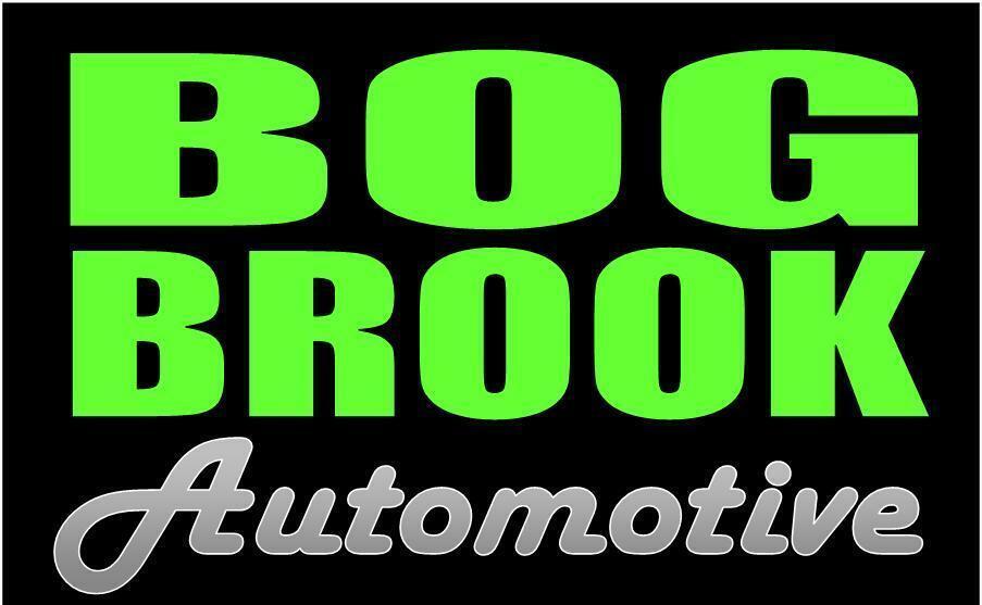 Bog Brook Auto