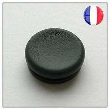 Analog Stick Thumb Cap for Nintendo 3DS XL LL Light Gray