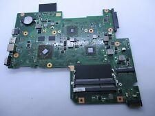 Packard Bell Easynote LK11BZ Motherboard MBRLB0P003 AAB70 Main Board - DEFEKT