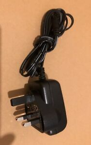 Genuine Hoover  Discovery /H Free 200/500/700 Pets Cordless Charger Power Plug