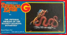 Grenadier Dragon Lords - 2526 the imperial Dragon (Mint, Sealed)