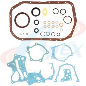 Engine Conversion Gasket Set-Turbo Apex Automobile Parts ACS2005