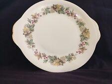 """Royal Standard Lyndale's  9 1/2"""" Diameter Plate"""