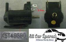 Mitsubishi Carisma 1.6 16v - Purge Valve - K5T49680