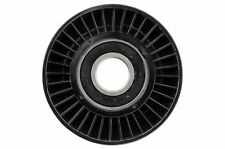 OPEL/VAUXHALL ASTRA CORSA  Fan Belt Tensioner Pulley - V - Ribbed Belt Idler