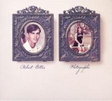 Robert Ellis : Photographs CD (2012) ***NEW***
