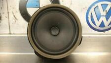 JAGUAR XE X760 DOOR SPEAKER GX73-18808-DB