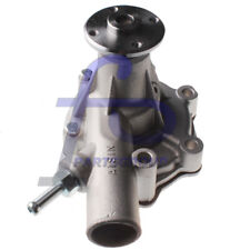 NEW Water Pump For Mahindra 2216 2516 2816 3016 (all gear and HST models) MAX 22