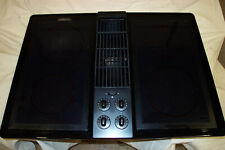 New ListingJenn Air electric downdraft cook-top Price lowered to $475