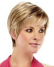 Annette Smart Lace Monotop Jon Renau Wig All Colors You Pick $$ W/Purchase