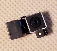 NEW OEM Back Rear-Facing 8MP Camera iSight Cam for iPhone 4S A1387 A1431 -USA