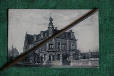 Ronse Renaix 9600  Oost-Vlaanderen Flandre orientale Postkaart carte postale