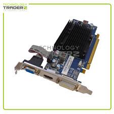 299-5E157-000SA Sapphire ATI AMD Radeon HD5450 512MB PCI-e x16 Card w/ Bracket