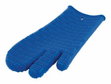 Grill Mark  Silicone  Grilling Mitt