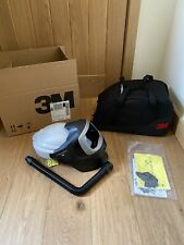 Speedglas 9100mp Lite Shell Only + 3m Hold-all
